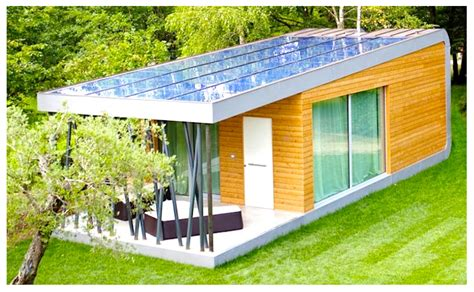 10 beautiful residential solar installations solar power