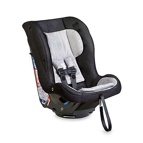 orbit baby infant car seat base orbit black toddler car seat buybuy baby
