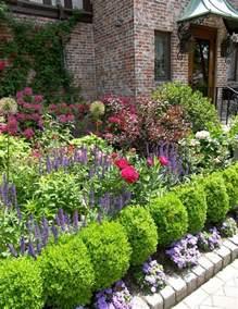 26 perennial garden design ideas inspire you to improve your outdoor space interior design