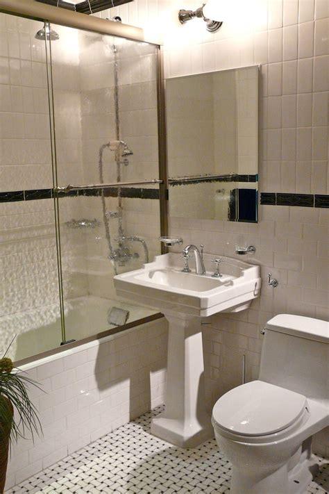 tiny bathroom sink ideas 82 best images about small bathroom on pinterest ideas