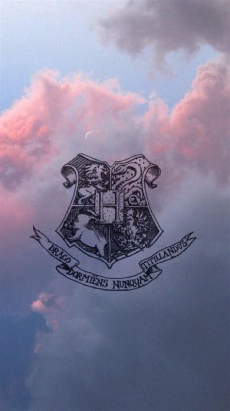 which hogwarts house are you in 1000 ideas about harry potter house quiz on pinterest