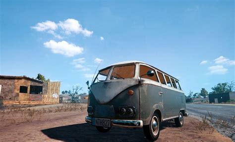 pubg vehicle spawns pubg best vehicle spawns and locations erangel miramar