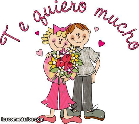 imagenes gif de amor y amistad search results for imagenes de amor y la amistad para