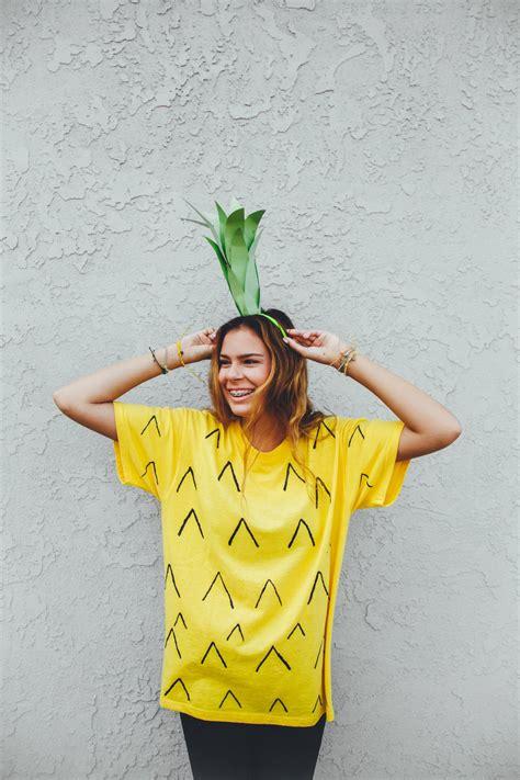 pura vida bracelets blog   pineapple halloween