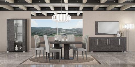 4 door buffet m burrows furniture world