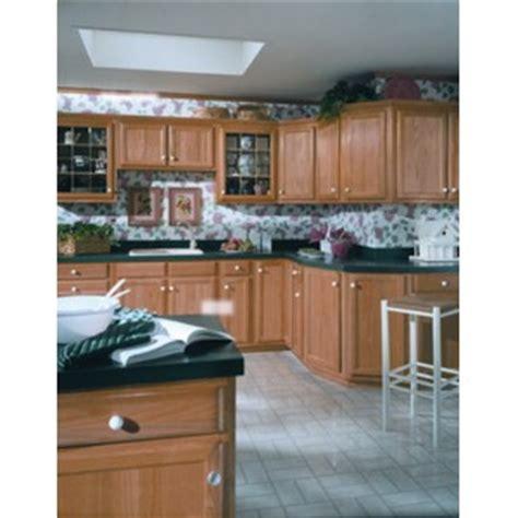 marsh kitchen cabinets marsh kitchen cabinets