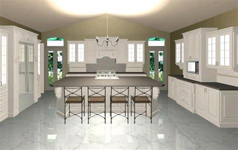 interactive kitchen design interactive kitchen design decorating 2014