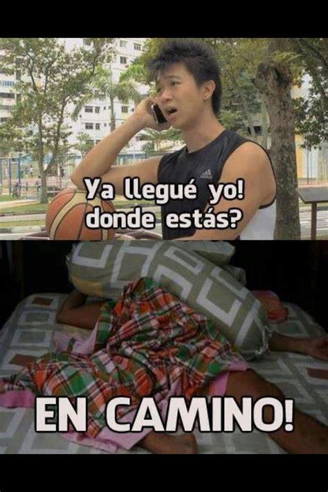 Memes Funny En Espaã Ol - memes en espa ol latino hoyportimaanapormi jpg