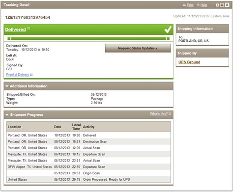 amazon tracking ship amazon packages from us to singapore using comgateway
