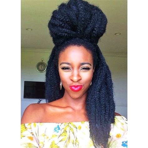 crochet natural style in raleigh nc 25 best ideas about crochet braids natural hair on