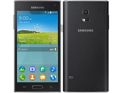 Samsung J1 Pertama samsung z smartphone pertama dengan os tizen besutan samsung