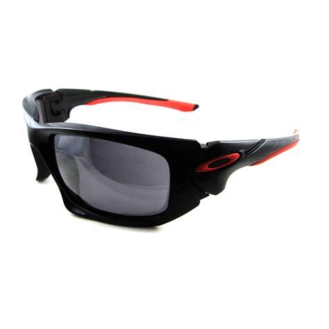 Ducati Sunglasses oakley ducati sunglasses frames louisiana brigade