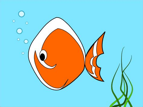 inkscape tutorial cartoon inkscape tutorial cartoon fish vectors