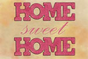 sweet home healthcare home health care a blogging about health care