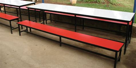 student benches school furniture classroom furniture laboratory furniture dormitory furniture and