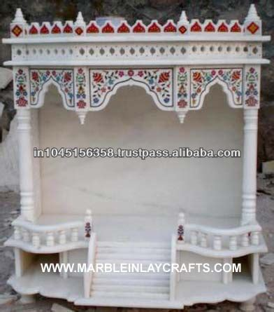 temple inside home design marble temple designs for home buy small marble temples