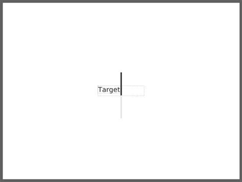 qml layout anchors qml qt quick weird layout stack overflow