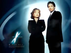 x files x files get 180 s rebooted by 20th century fox tgg