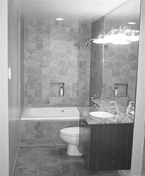grey small bathrooms best brown bathroom ideas on pinterest brown bathroom