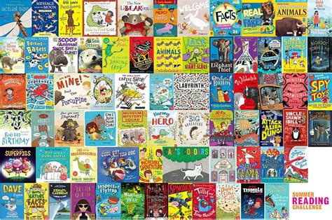 picture book agents animal agents book collection announced reading agency