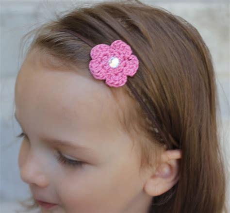 Handmade Headbands - risc handmade elastic headbands