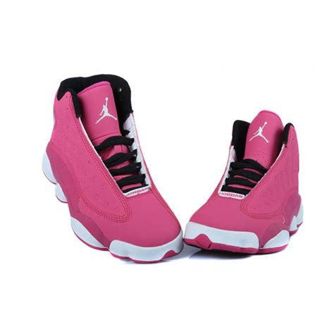 women jordan 13 c women air jordan 13 gs pink price 74 96 women jordan