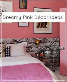 Ghastly Pink Drawing Room by Ghastly Orange Fences