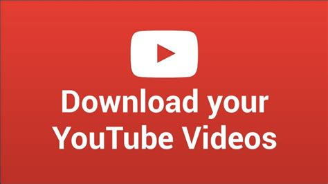download mp3 from youtube videos android top 5 best youtube video downloader apps for android