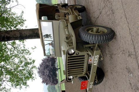 1942 willys jeep value 1942 willys jeep pictures history value research news