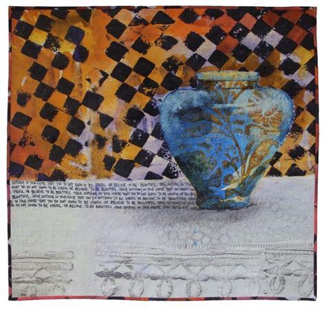 linda c alexis 4 over the top quilting studio 94 beste afbeeldingen over quilts laura kemshall op