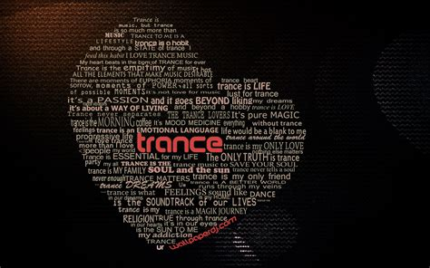 best trance songs trance wallpaper wallpapersafari