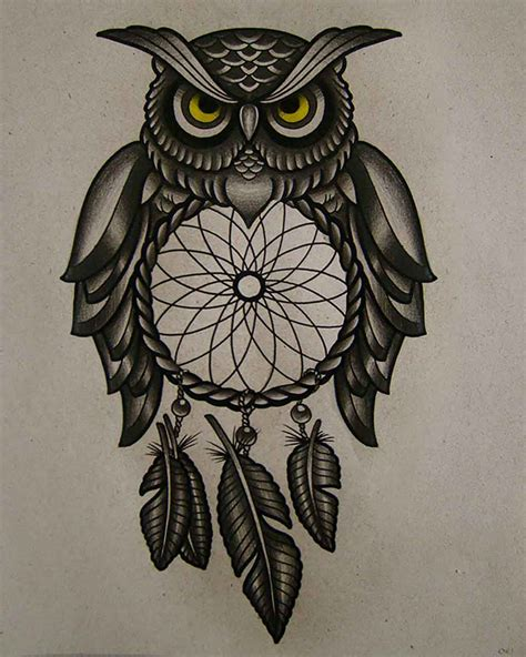 small owl tattoos designs 52 owl tattoos collection for