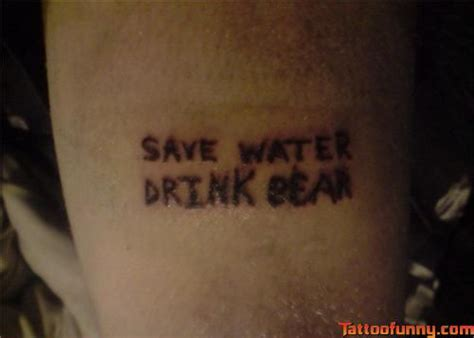 small funny tattoos 4 desktop background funnypicture org