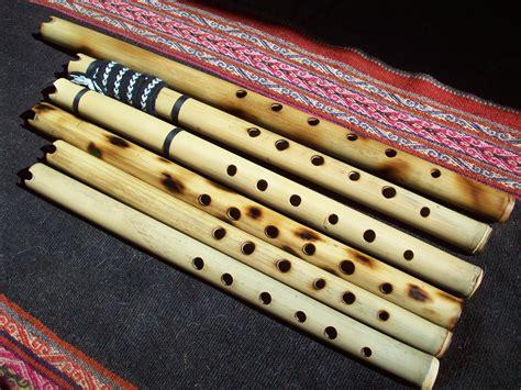 imagenes de instrumentos musicales andinos instrumentos andinos prehisp 225 nicos viento de los andes