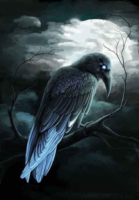 896 best dark fantasy images on pinterest male witch