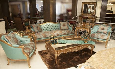 living room sofa designs in pakistan living room furniture designs in pakistan
