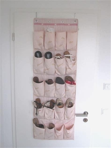 Kleiderschrank Zum Aufhängen by Ordnungssystem Schuhe Bestseller Shop Alles Rund Um