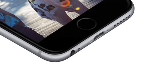 iphone    headphone jack  iphone faq