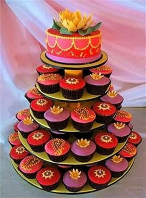 16 best Diwali Cakes & Cupcakes images on Pinterest in
