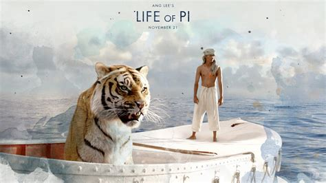 themes in the film life of pi nyff review life of pi is an inspiring visually