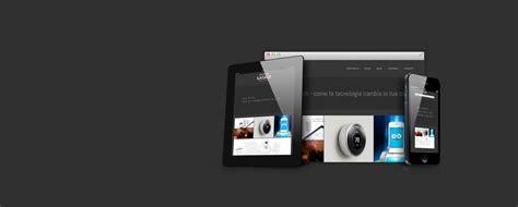 lanzini arredamenti interior design e tecnologia applicata all arredamento