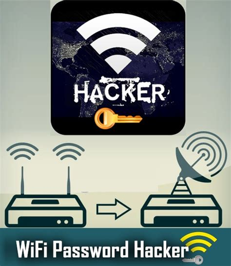 wifi apk hacker wifi password hacker apk 2018 no root free