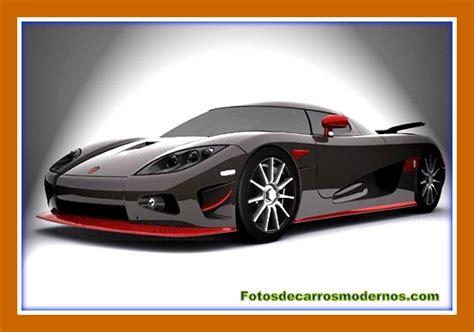 los nuevos modelos de autos m 225 s esperados para el 2016 modelo de autos imagen imagenes de autos ultimos modelos para descagar fotos de
