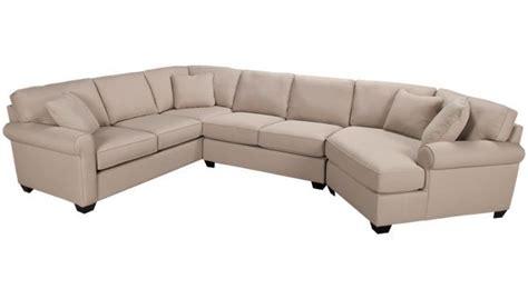 max home cuddler 3 piece sectional jordans furniture