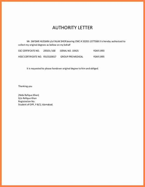 authorization letter to collect credit card authorization letter credit card air ticket emirates 28