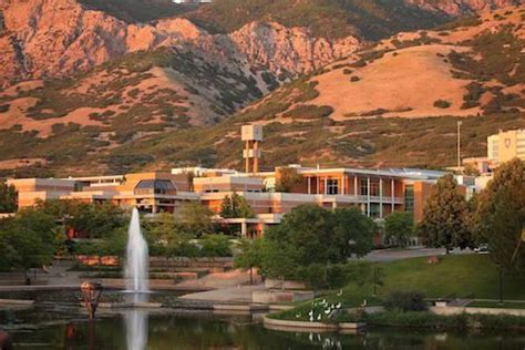 Weber State Mba Mha by Top 50 Best Value Dual Mba Health Management Degree Programs