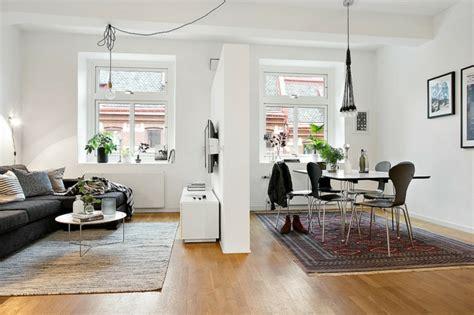 wohnzimmer skandinavischer stil nauhuri wohnzimmer skandinavischer stil neuesten