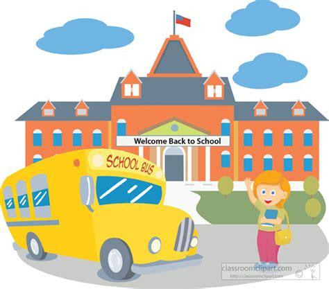 school clip places in school clip 101 clip