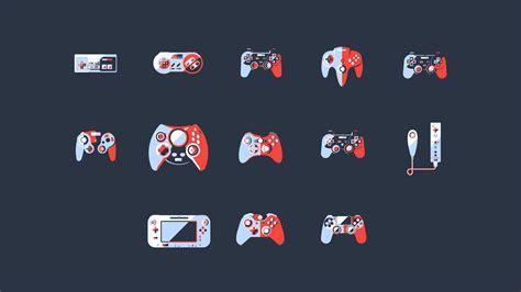 game controller wallpaper gaming controller wallpaper wallpapersafari