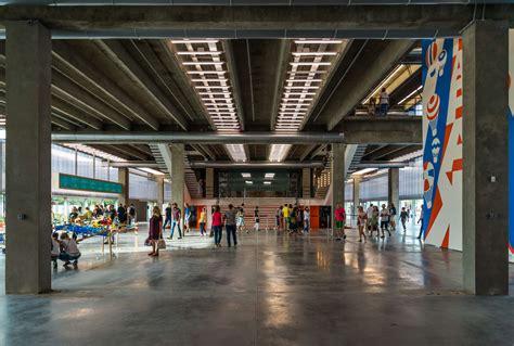 garage museum  contemporary art  oma ar atlas